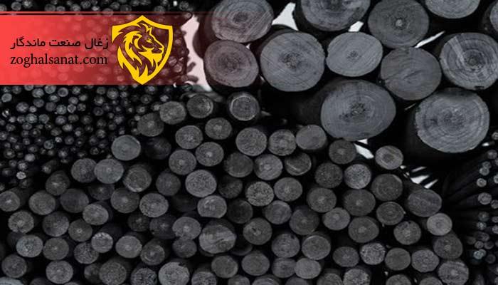 مهارت های لازم برای راه اندازی خط تولید زغال